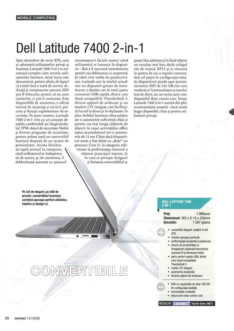 FLEXIBIL 1000 (60 lei)