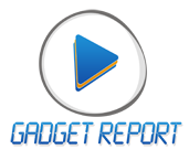 gadgetreport.ro