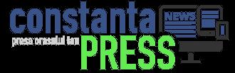 constanta.press