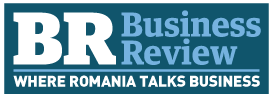 business-review.eu