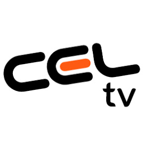 youtube.com/user/celrotv