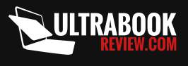 ultrabookreview.com
