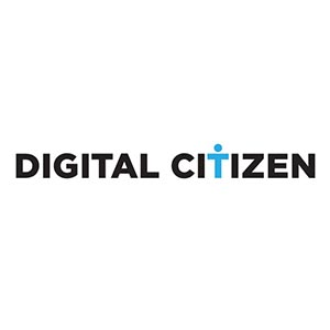 digitalcitizen.ro