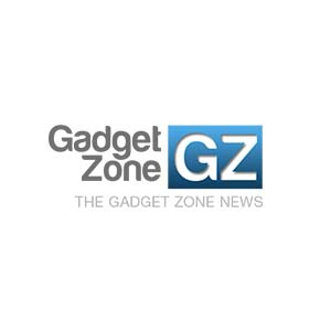 gadgetzone.ro