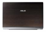 Laptop ASUS U53 Bamboo (capac inchis)