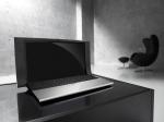 Laptopul ASUS NX90 cu tehnologie Bang & Olufsen ICEpower (scenariu de utilizare)