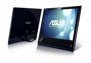 Monitor ASUS Designo LED MS238H (fata-spate)
