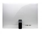 Monitor ASUS Designo MS227N
