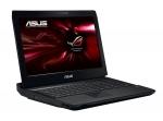 Laptop gaming ASUS ROG G53