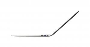 Ultrabook-ul ASUS UX21