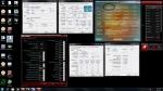 Hiwa Pouri 32339MBs memory bandwidth read speed world record
