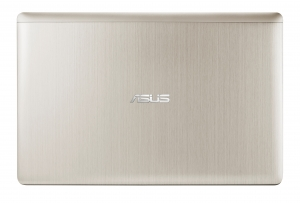 ASUS VivoBook S200 (x202)