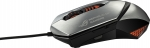 mouse de gaming ASUS ROG GX1000