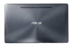 ASUS Transformer Book TX300