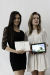 Lansare ASUS PadFone 2