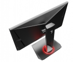 Monitorul de gaming ROG Swift PG278Q