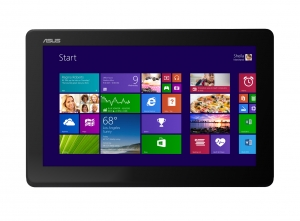 ASUS Transformer Book Duet TD300 - tableta Windows