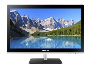 ASUS All-in-One ET2030