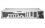 QNAP TVS-EC1280U-SAS-RP