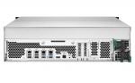 QNAP TVS-EC1680U-SAS-RP