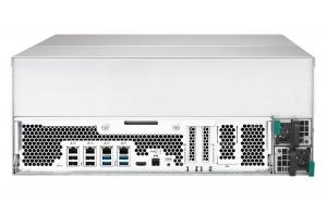 QNAP TVS-EC2480U-SAS-RP