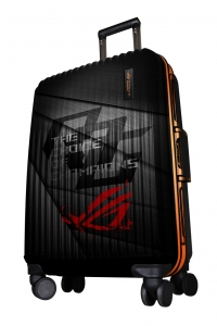 Geanta laptopului ASUS ROG GX700