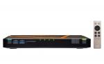 QNAP TBS-453A-4G