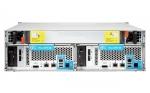 QNAP Enterprise ZFS NAS ES1640dc