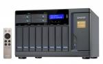 QNAP TVS-x82T