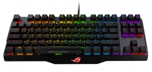 ROG Claymore Core