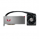 ASUS RX Vega64 Water Cooled Edition