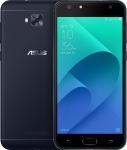 ASUs Zenfone 4 Selfie ZD553KL
