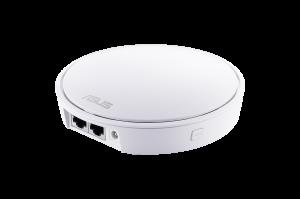 Sistemul Wi-Fi ASUS Lyra