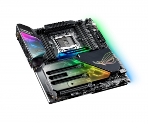 ASUS ROG-Rampage-VI-Extreme_3D-3-with-Aura