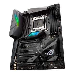 ASUS ROG Strix-X299-E-Gaming