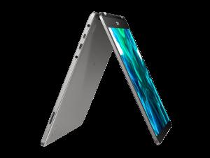 VivoBook Flip 14 (TP401)