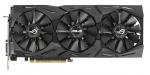 ASUS ROG Strix GeForce GTX 1070 Ti