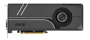 ASUS Turbo GeForce GTX 1070 Ti