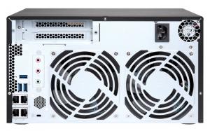 QNAP TS-873-8G