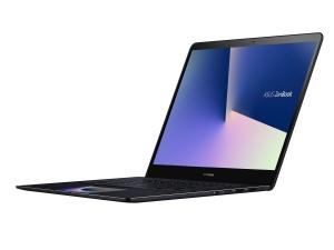 ZenBook Pro 15 - echipat cu port USB 3.1 Gen 2 Type A