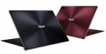 ASUS ZenBook S UX391FA