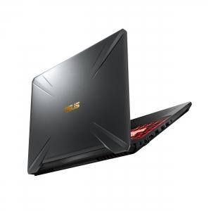 ASUS TUF Gaming FX505