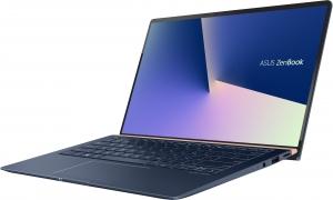 ASUS ZenBook 13 UX333