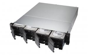 QNAP TS-1277XU-RP