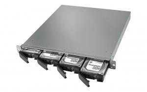 QNAP TS-977XU-RP