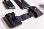 Controller Gamevice pentru ROG Phone
