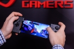 Controller Gamevice și ROG Phone