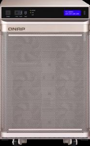 QNAP TS-2888X