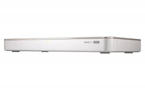 QNAP HS-453DX Silent NAS