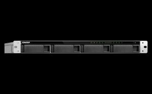 QNAP TS-977XU